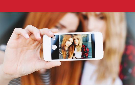 С Extra SIM от Мтел един мобилен номер се ползва на до три устройства