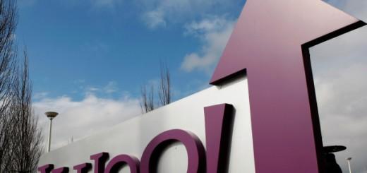 Imgur ще стане собственост на Yahoo!