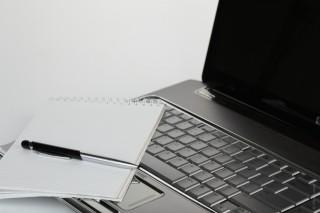 Internet_biznesa_v_balgaria_prez_2011