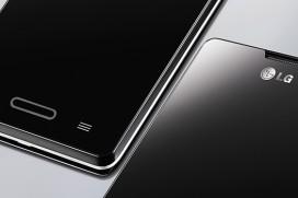 LG Optimus L4 II дебютира в магазините на VIVACOM