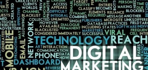 Тенденции в дигиталния маркетинг