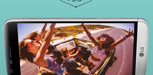 Предварителните заявки за флагмана LG G5 започват от днес във VIVACOM
