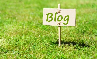 10 вдъхновени бизнес блог съвета