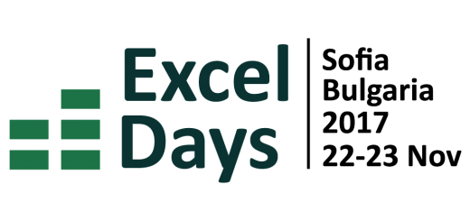 1000x700-logo-ExcelDay-PNG