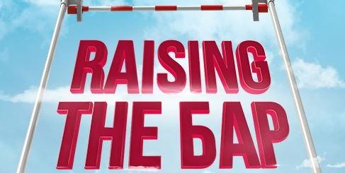 """Четвъртото издание на BAAwards 2017 стартира с мотото """"Raising the БАР"""""""