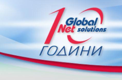 VIVACOM и Global Net solutions с официално партньорство