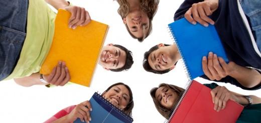 Школата по програмиране за ученици SAP GeekyCamp ще се проведе под патронажа на акад. Юлиан Ревалски