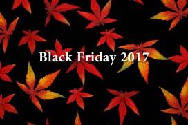Black Friday 2017: Потребителите планират да похарчат между 100 и 700 лв.