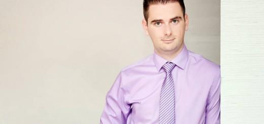 Иван Александров от eBag за електронната търговия в България