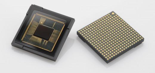Samsung подобрява камерите на смартфоните с новия си Dual Pixel сензор