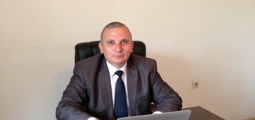 Лирекс Хай Тех с нов Изпълнителен Директор