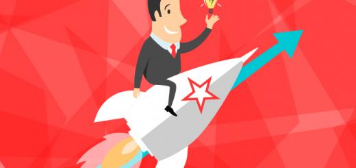 Стартира записването за конкурса Startup Competition - част от конференцията Нови Бизнес Идеи