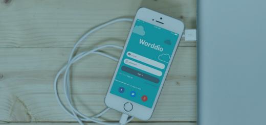 Чужд език с Worddio – български стартъп със заявка за световния пазар