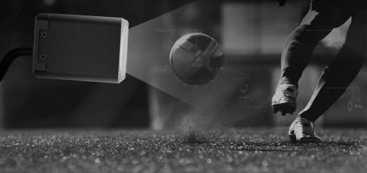 Български стартъп предава Европейското първенството по мини футбол в Унгария