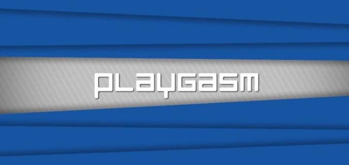 Турнирите на ASUS Game Arena ще бъдат безплатни за хора с увреждания