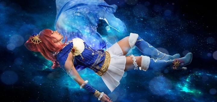AnimeS Expo 2018 събира хиляди хора в София