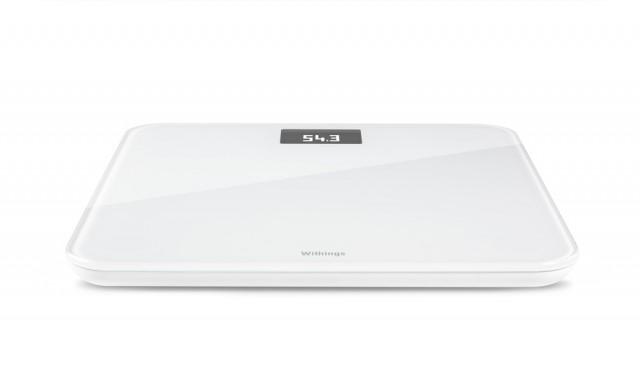 Това, което ще ви помогне, се нарича Wireless Scale WS-30.