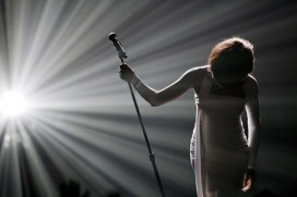 Ще отдават почит на Уитни Хюстън на Grammy Awards