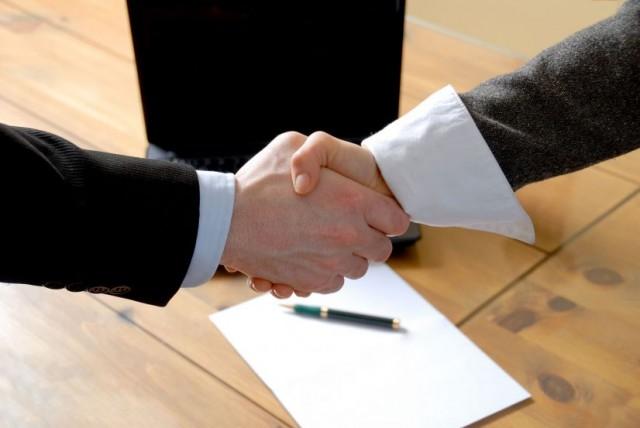 2012 - Нагласи в онлайн маркетинга