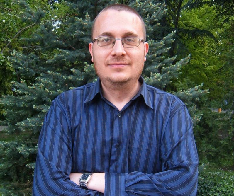 """Нова рубрика """"SEO съветите на Борислав"""""""