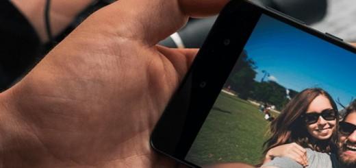 Теленор предлага безплатен трафик от и към приложенията Capture и My Contacts през юли и август
