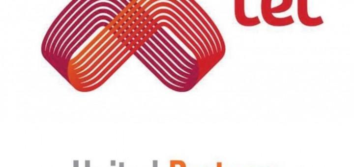 United Partners е новата PR и дигитална агенция на Мтел