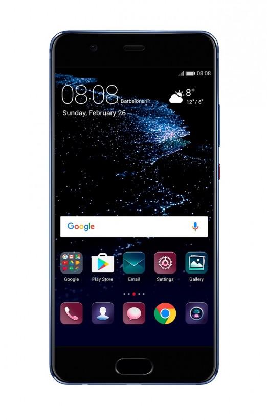 2a_Huawei P10 PLUS