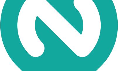 Нетинфо стартира новата българска туристическа платформа Nastani.bg