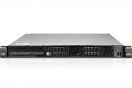 Fujitsu повишава графичната виртуализация в центровете за данни