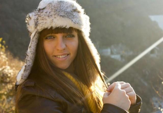 Мария Танева: всичко е въпрос на време, с търпение и желание всичко се постига
