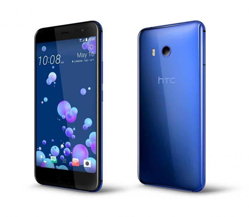 3b_HTC U11