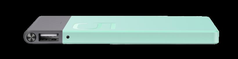 4.Power bank Huawei AP006