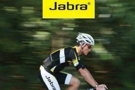 Ето кой спечели страхотните слушалки Jabra