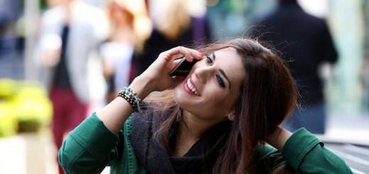 Неограничен мобилен интернет – безплатно от VIVACOM през юни