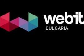 Добрите бизнес идеи в България ще намерят финансиране на Webit 2013