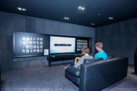 Samsung HW-K950 Soundbar ще бъде достъпен и в Европа