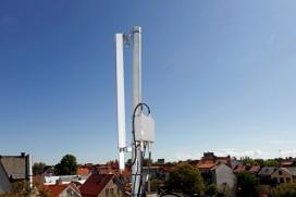 M-Tel пусна LTE мрежа в България, разширява партньорството си с Ericsson