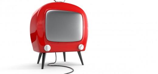 Клиентите на VIVACOM могат сами да подреждат ТВ каналите си