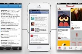 Потребителските нагласи в социалните мрежи – нови предизвикателства пред 2013