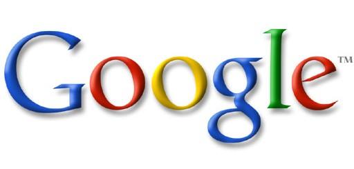 """Google пусна инструмента """"Gmail Мeter"""""""