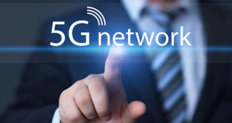 SES потвърди ангажимента сис за развитието на 5G
