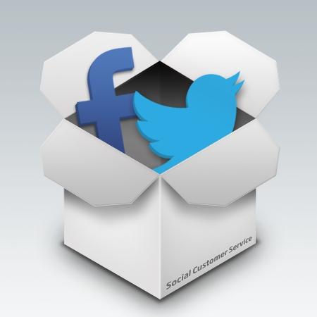 Какво са социалните мрежи според създателя на Conversocial