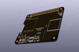 Революционна мрежа за IoT приложения стартира пилотно в София