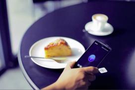 NFC вече и на Apple устройства, благодарение на FloJack