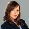 Сандра Алексиева