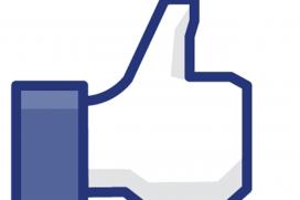 85% от американците мразят политическите реклами във Facebook