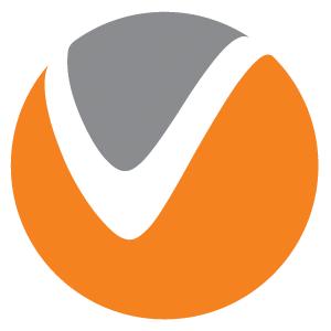 VIVACOM пуска най-популярните допълнителни пакети на половин цена