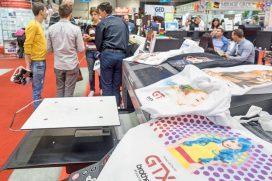 Високите технологии нахлуват в света на рекламата с промоционални продукти