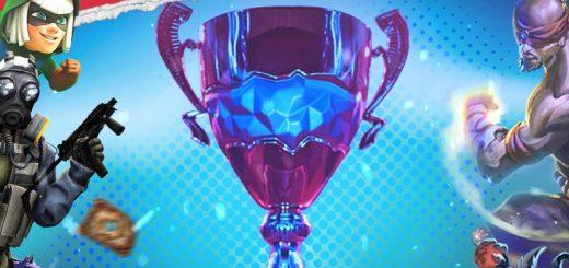 А1 провежда финалите на A1 Gaming League през 5G мрежа по време на Aniventure Comic Con 2019