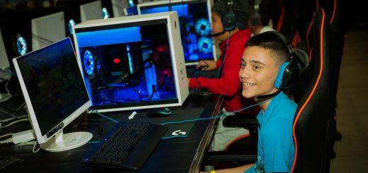 A1 стартира първата гейминг лига у нас с награден фонд над 50 000 лева